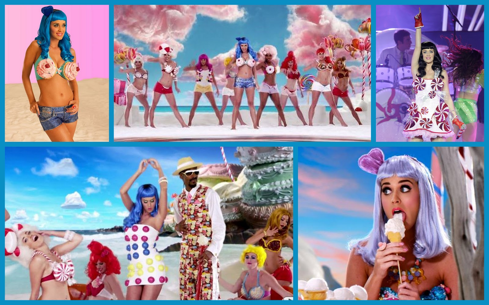 http://2.bp.blogspot.com/-8H_VqZY--b8/Th22uFJDViI/AAAAAAAAhDI/Nh7mZKlvhQ8/s1600/Katy+Perry+candy+outfits+California+girls+video.jpg