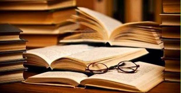 Pendidikan Notaris