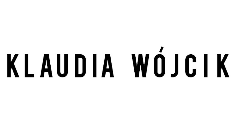 Klaudia Blog