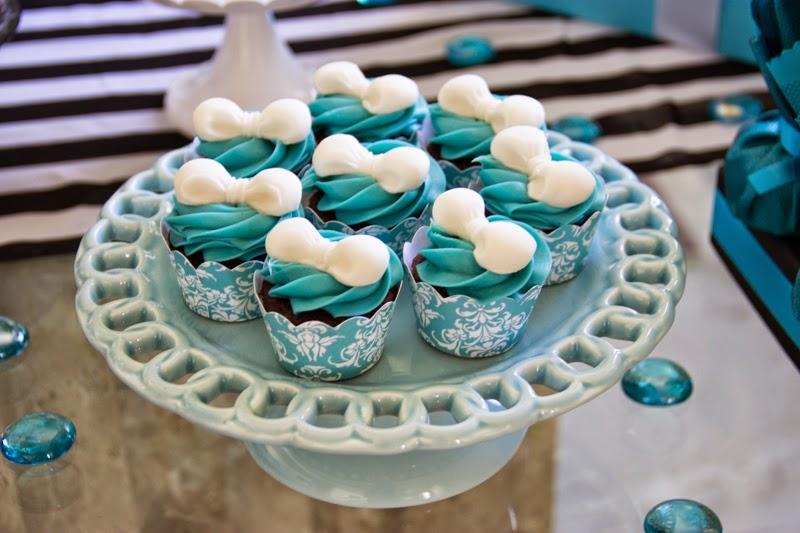 Personalização de saia (forma) de cupcake