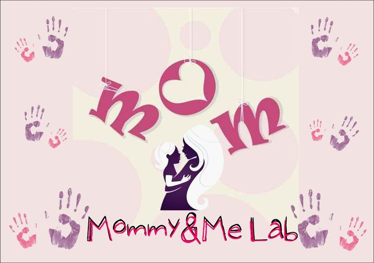 Mommy&Me Lab