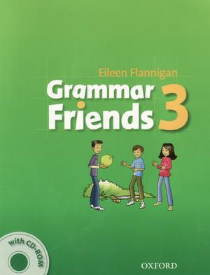 punjabi grammar book pdf free download