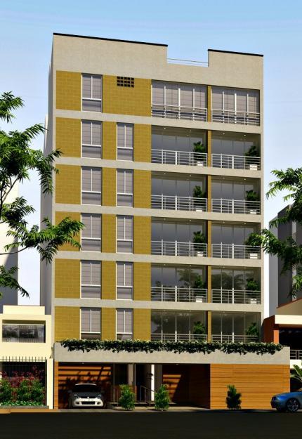 Catálogo de Proyectos Inmobiliarios - photo#5