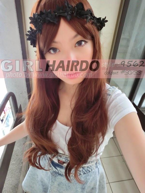 http://2.bp.blogspot.com/-8Hf4A3i0uzw/UzwrSu4kMTI/AAAAAAAAR94/tuHmBBynqq0/s1600/CIMG0170++++++++girlhairdo+wig.JPG