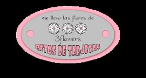 M'emporto les flors!