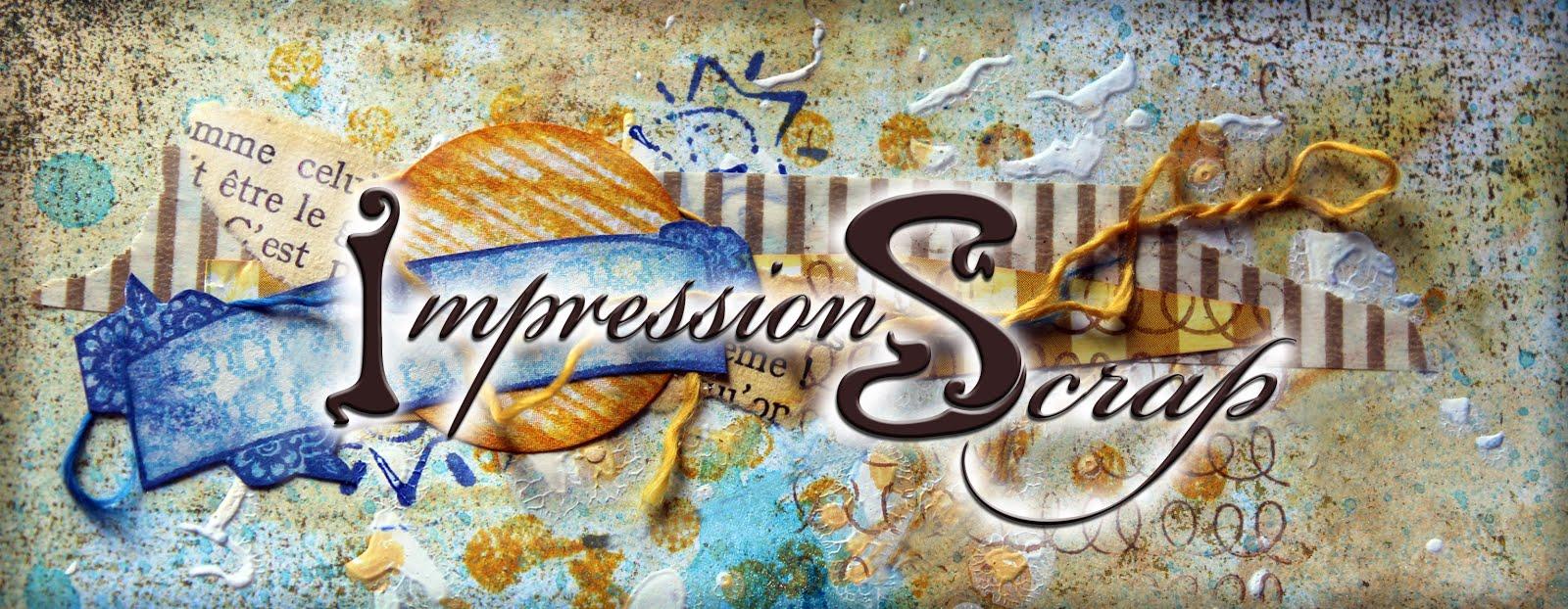 ImpressionScrap