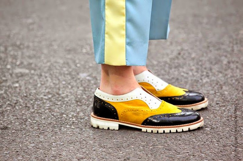 Oxford-Shoes-Streetstyle