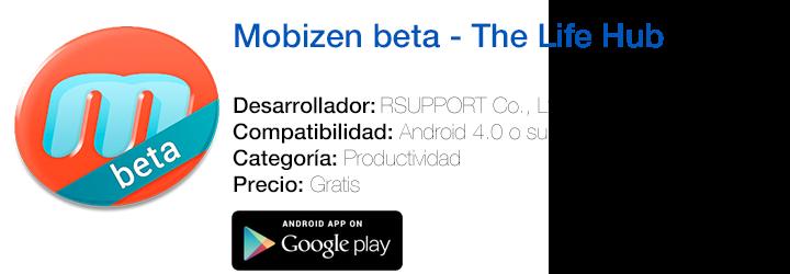https://play.google.com/store/apps/details?id=com.rsupport.mvagent&hl=es