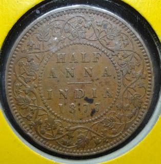 victoria empress half anna 1877