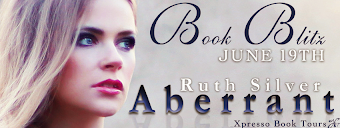 BOOK BLITZ - 19TH JUNE