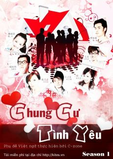 Xem Phim Chung C Tnh Yu - Chung C Tnh Yu