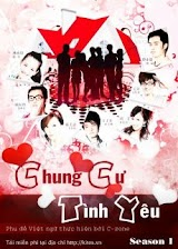Chung C Tnh Yu (2009)
