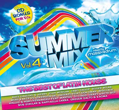 Summer_Mix_Vol.4