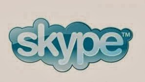 Free Download Skype 6.11.0.102 Full Version
