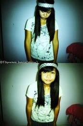 TWINNY ♥