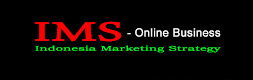 IMS - Online Business