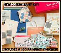 BE A CONSULTANT! JOIN MY TEAM!