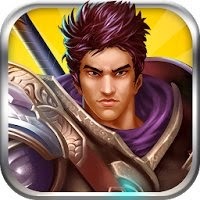 Heroes of Legend - Android - Game - APK File Download | Heroes of Legend - apk