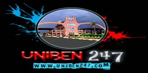 UNIBEN247