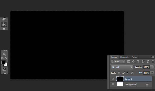 teks efek emas, teks efek, tutorial photoshop