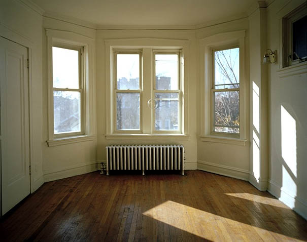 Empty Apartment Room Inspiration Idea Empty Apartment RoomEmpty