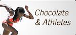 In cacao zit een duursportdrug
