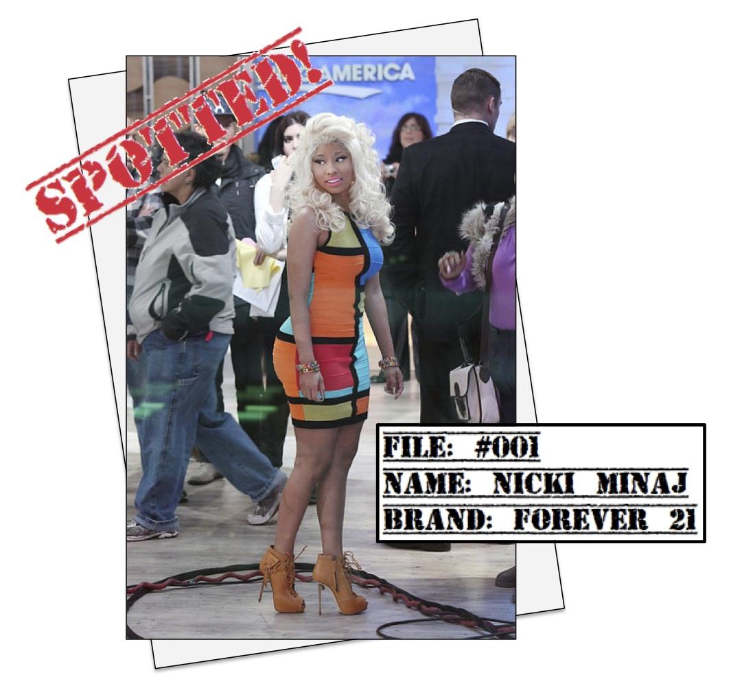 http://2.bp.blogspot.com/-8Ht2tPCT34U/T0UH4LNtNmI/AAAAAAAAASY/GyiG2rdaCGY/s1600/Nicki_minaj_seeding.jpg