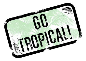 GoTropical - Tropical Roofing Products