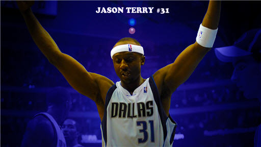 35 Dallas Mavericks Wallpapers