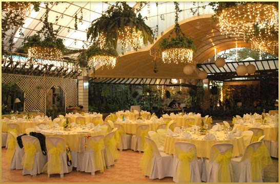 A traveljunkiewriterwannabe mothers diary wedding venues in