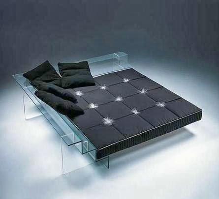 cama-de-vidro