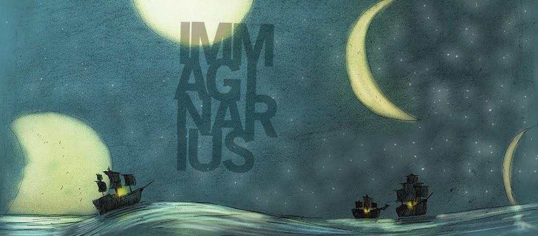 immaginarius