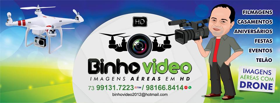 BINHO VIDEO