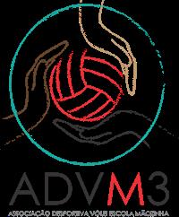 ADVM3 Vôlei Escola Mãozinha