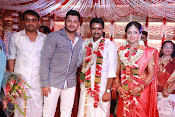 Amala Paul Al Vijay wedding Photos gallery-thumbnail-17