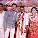Amala Paul Al Vijay wedding Photos gallery-mini-thumb-17