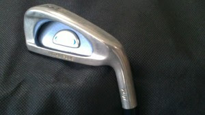 Golf iron heads Singapore