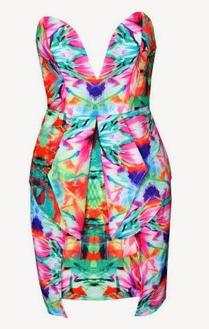 robe, dress, print dress, summer dress, fashion statement, online shop, women accessories, clothing