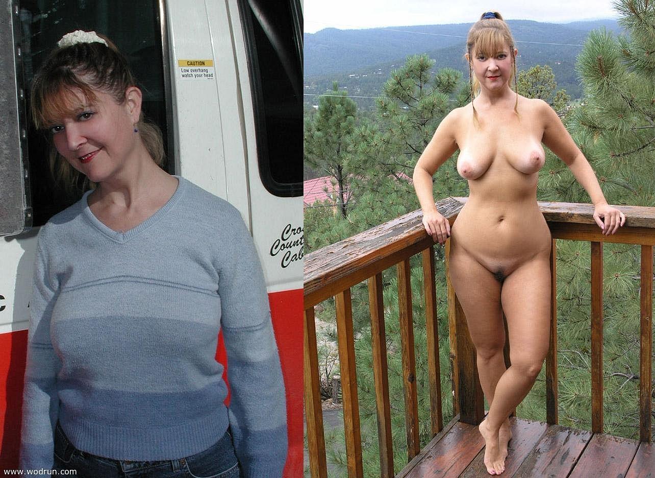 Смотреть фото раздетых женщин в возрасте, Голые зрелые женщины - фото голых зрелых 2 фотография