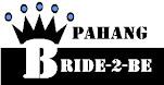Pahang B2B