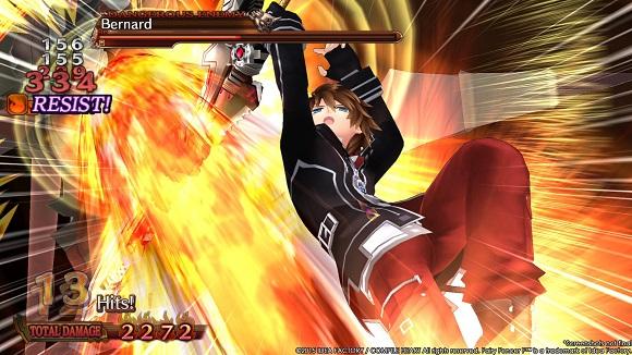 fairy-fencer-f-pc-screenshot-www.ovagames.com-3