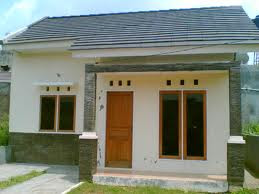 rumah idaman 14