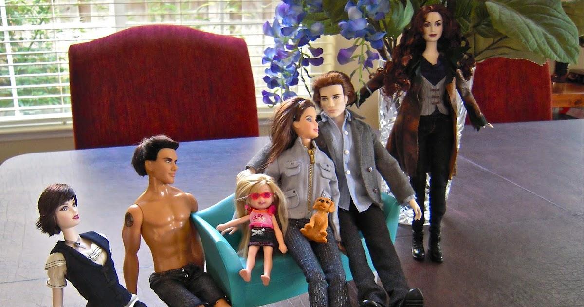 Barbie Dolls Of The World Princess Barbie Doll,Cute Barbi...