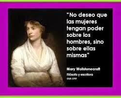 famosas españolas prostitutas estereotipos mujer