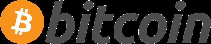 Home Header Logo