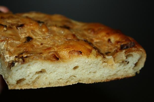 Dagelijks leven bij de achterbergen februari 2013 - Kamer van brood ...