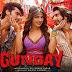 Asalaam-E-Ishqum| Gunday By Neha Bhasin, Bappi Lahiri