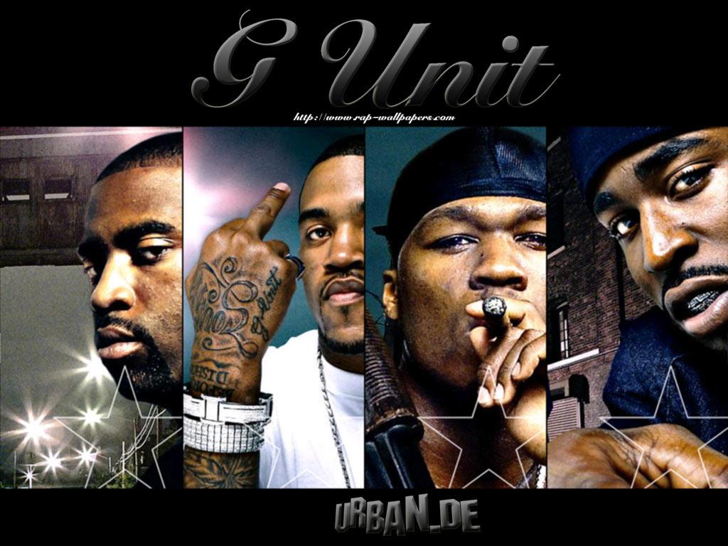 http://2.bp.blogspot.com/-8I5sry5eSZQ/T42HAnOZpyI/AAAAAAAADTc/SdySUrxSJK4/s1600/gangster+rapper+wallpaper+-+g-unit.jpg