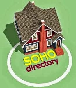 Iklankan Bisnes Bersama Kami di SOHO Directory