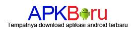 Tempatnya download aplikasi android terbaru